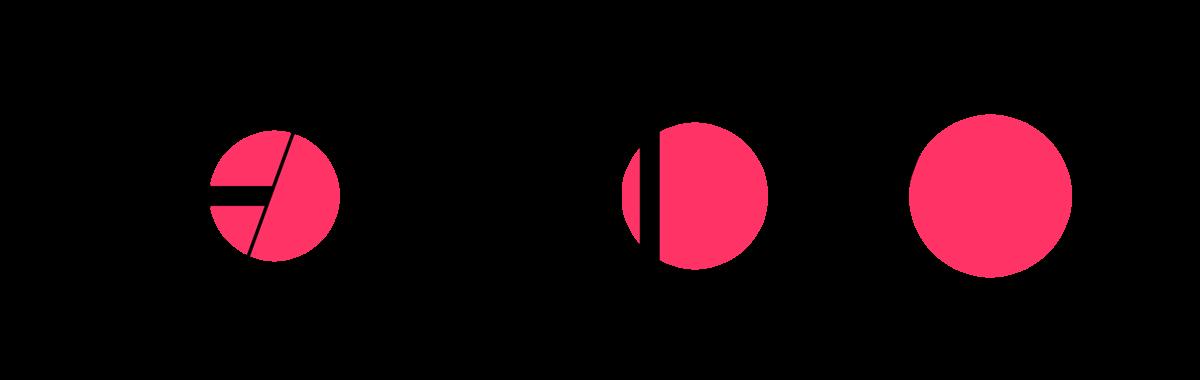 Become an intermediary for HONMONO ホンモノの価値あるコンテンツを提供しつづけたい