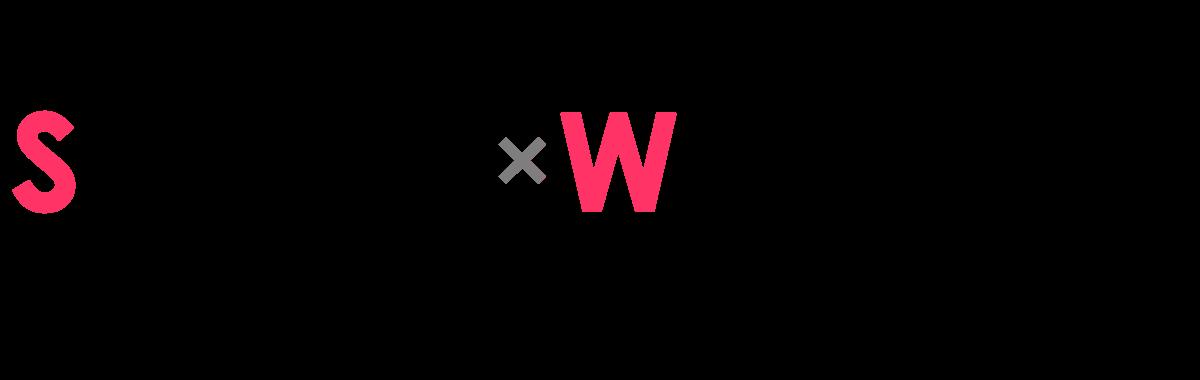 SEXUAL×WELLNESS セクシュアル・ウェルネスが当たり前の世界に。